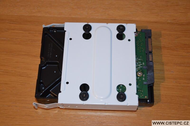 Pevný disk do počítače 7