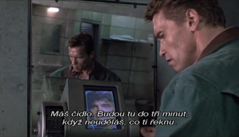 Převod DVD na AVI - Auto Gordian Knot 2.55 - 13