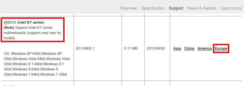 základní deska gigabyte ga-z68x-ud3-b3 05