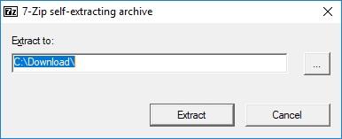 základní deska gigabyte ga-z68x-ud3-b3 07
