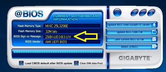 základní deska gigabyte ga-z68x-ud3-b3 08