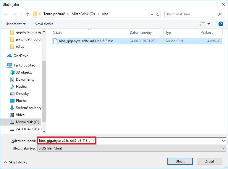 základní deska gigabyte ga-z68x-ud3-b3 09