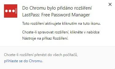 Lastpass free 03