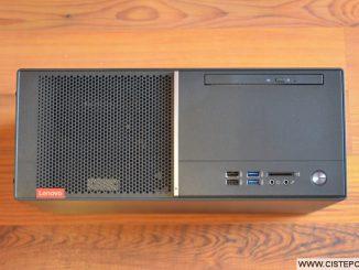 Počítač Lenovo V320-15iap - stolní pc 2
