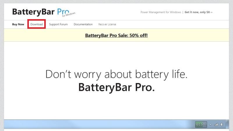batterybar_01
