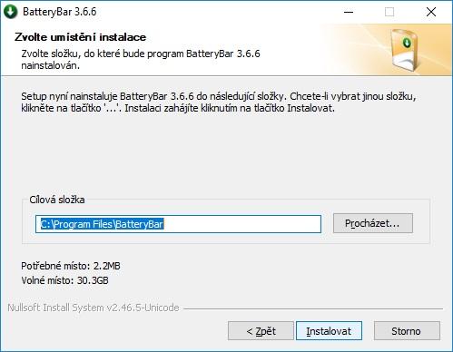 batterybar_06