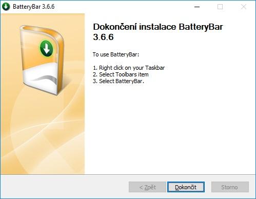 batterybar_08