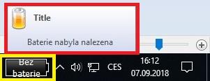 batterybar_09