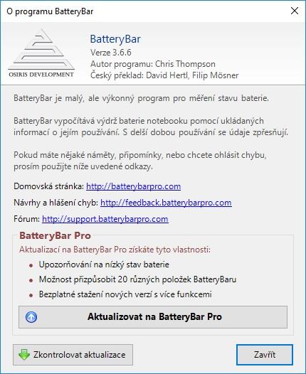 batterybar_13