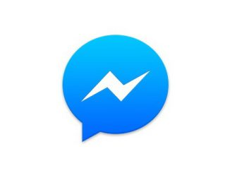 Facebook Messenger pro PC - Windows 10 - 03