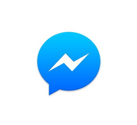 Facebook Messenger pro PC – Windows 10 – 03r_pro_pc_windows_10_03