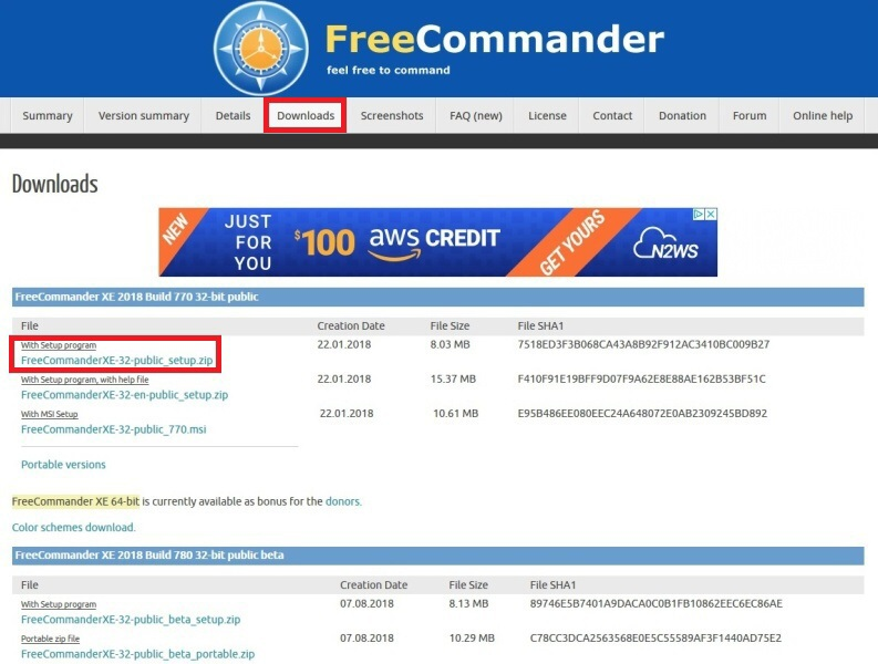 freecommander_01