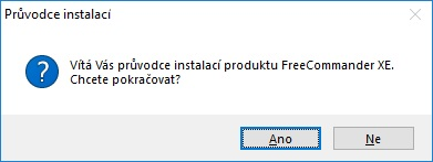 freecommander_02