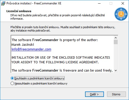 freecommander_04