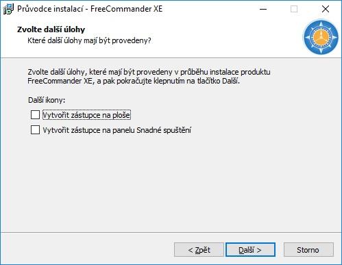 freecommander_08