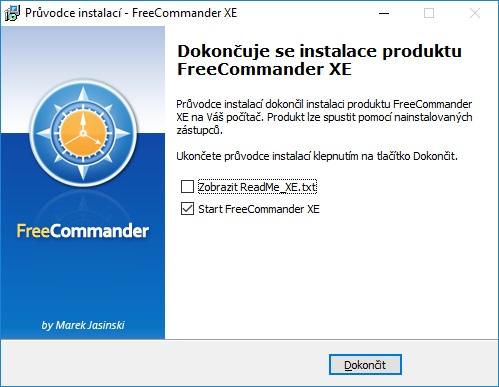 freecommander_10