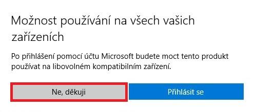Microsoft Windows Store aplikace 6