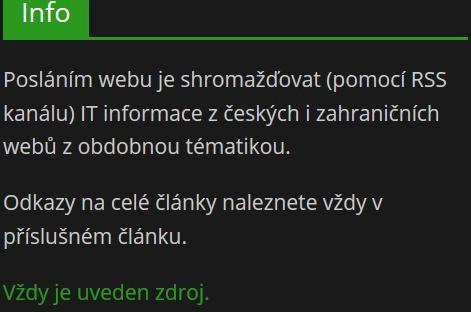 ITmag cistepc 2