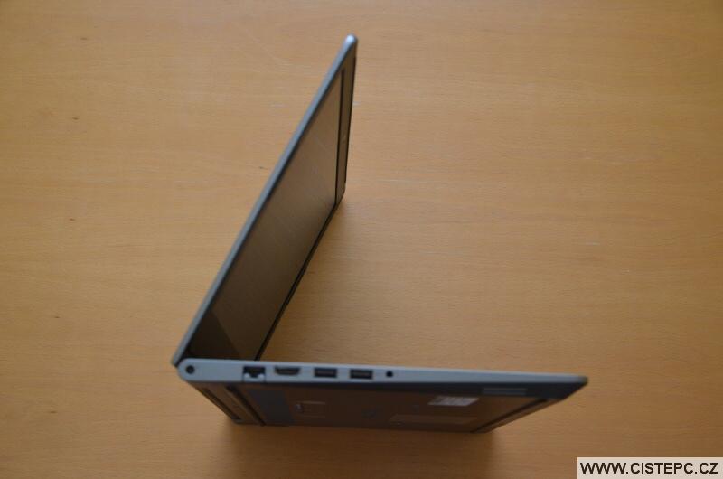 Notebook Dell Vostro 5468 - 2