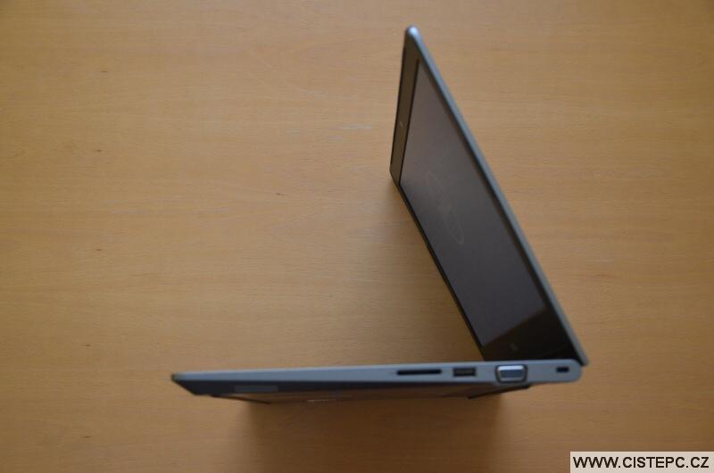 Notebook Dell Vostro 5468 - 3