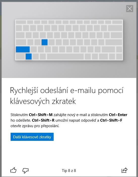 Windows 10 October Update 40