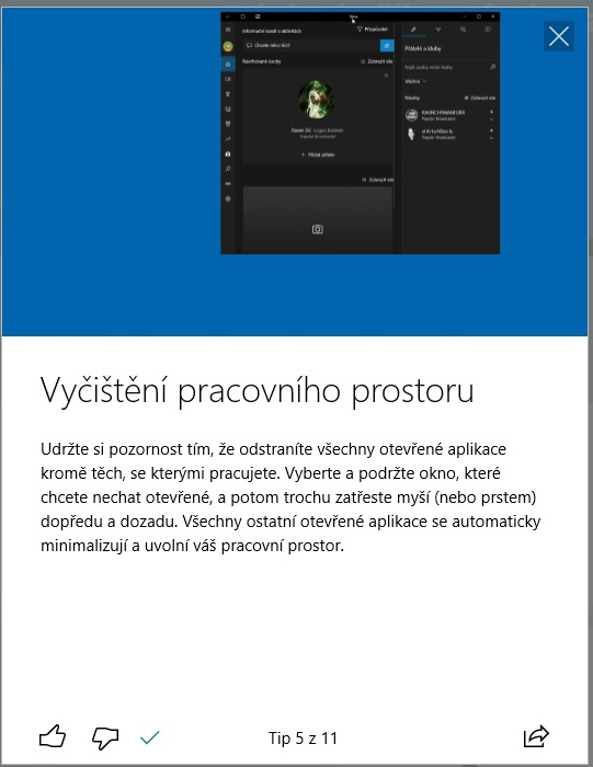 Windows 10 October Update 51