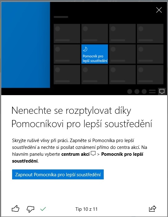 Windows 10 October Update 56