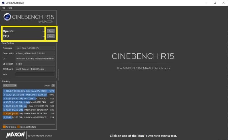 Cinebench R15 01
