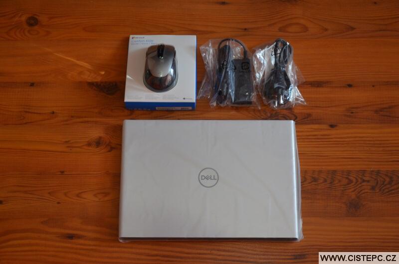 Dell Vostro 5471 notebook 01