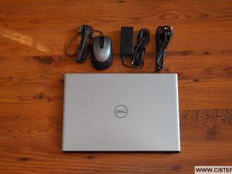 Dell Vostro 5471 notebook 02