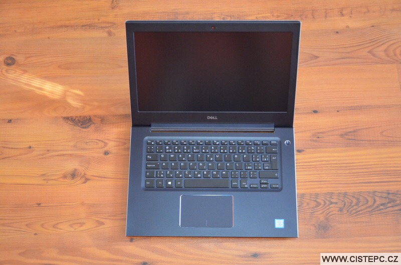 Dell Vostro 5471 notebook 03