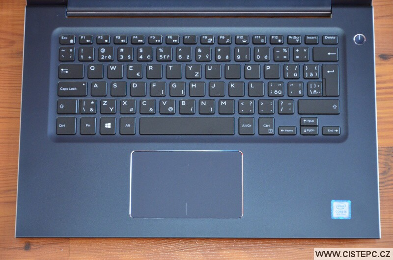 Dell Vostro 5471 notebook 04