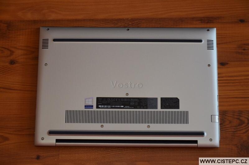 Dell Vostro 5471 notebook 05