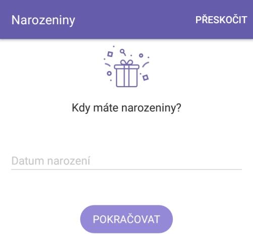 Viber Messenger 10