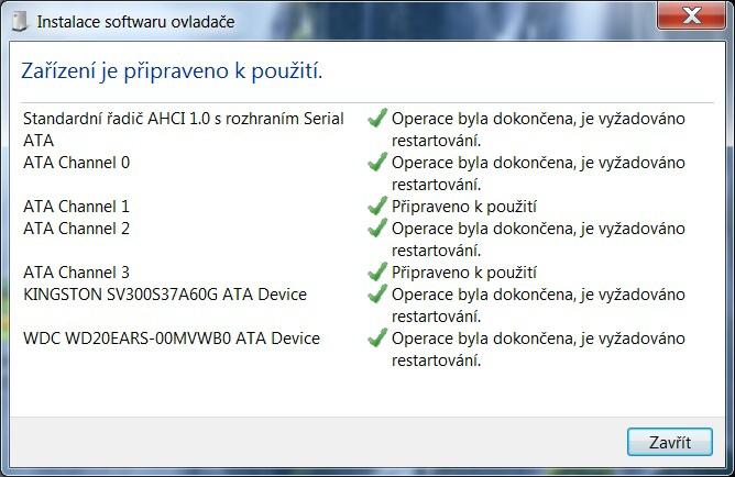 Windows 7 registry 5