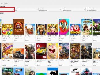 Hry na pc ke stažení zdarma - Microsoft Store 4