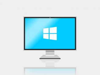 Jak přeinstalovat počítač. Návod pro Win 10, 8, 7, Vista i XP