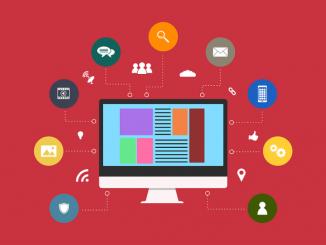 Jak vytvořit webové stránky zdarma