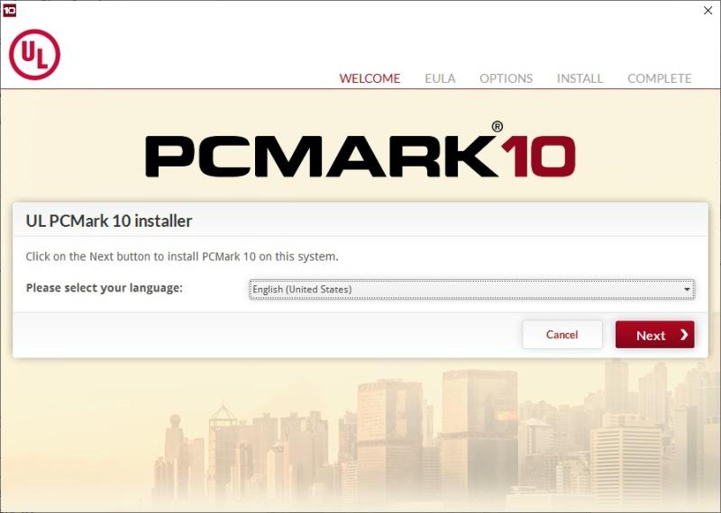 PC Mark 10 - 02