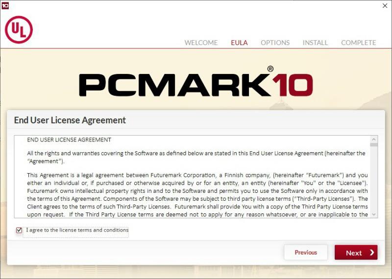 PC Mark 10 - 03
