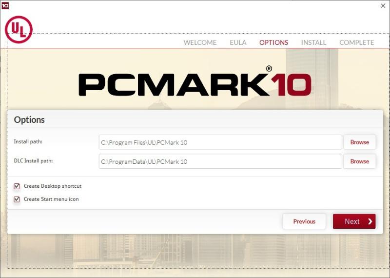 PC Mark 10 - 04