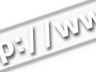 Rychlost webu - jak ji změřit