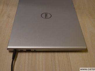 Jak správně nabíjet notebook