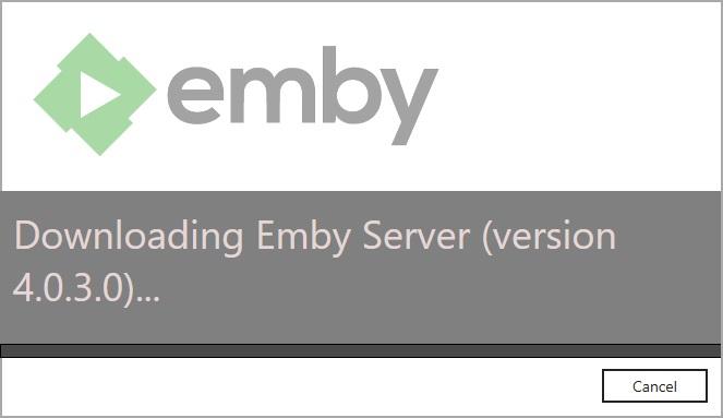 emby media server plugins