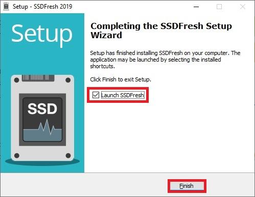 SSD Fresh 03