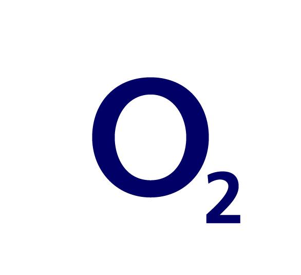 Jak zjistit kredit u O2