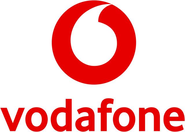 Jak zjistit zůstatek kreditu u Vodafone