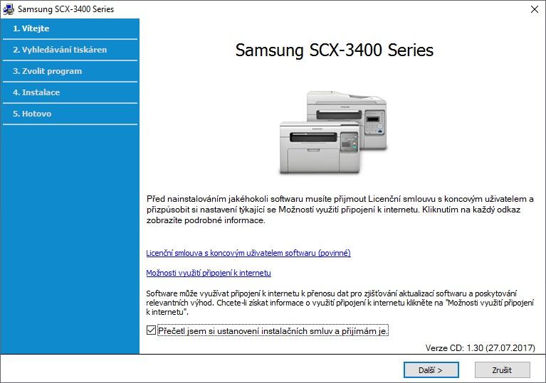 připojení tiskárny k počítači 05