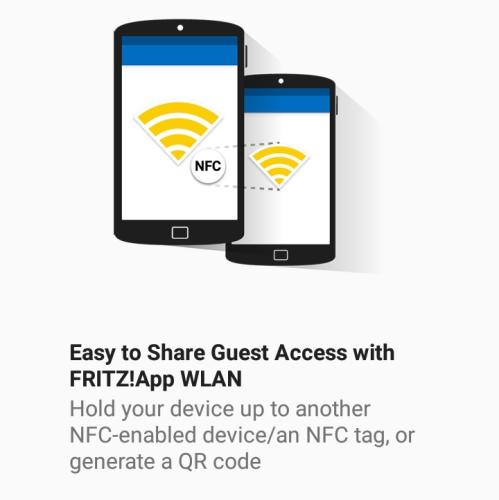 FRITZ app wlan 03