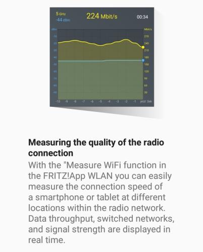 FRITZ app wlan 04